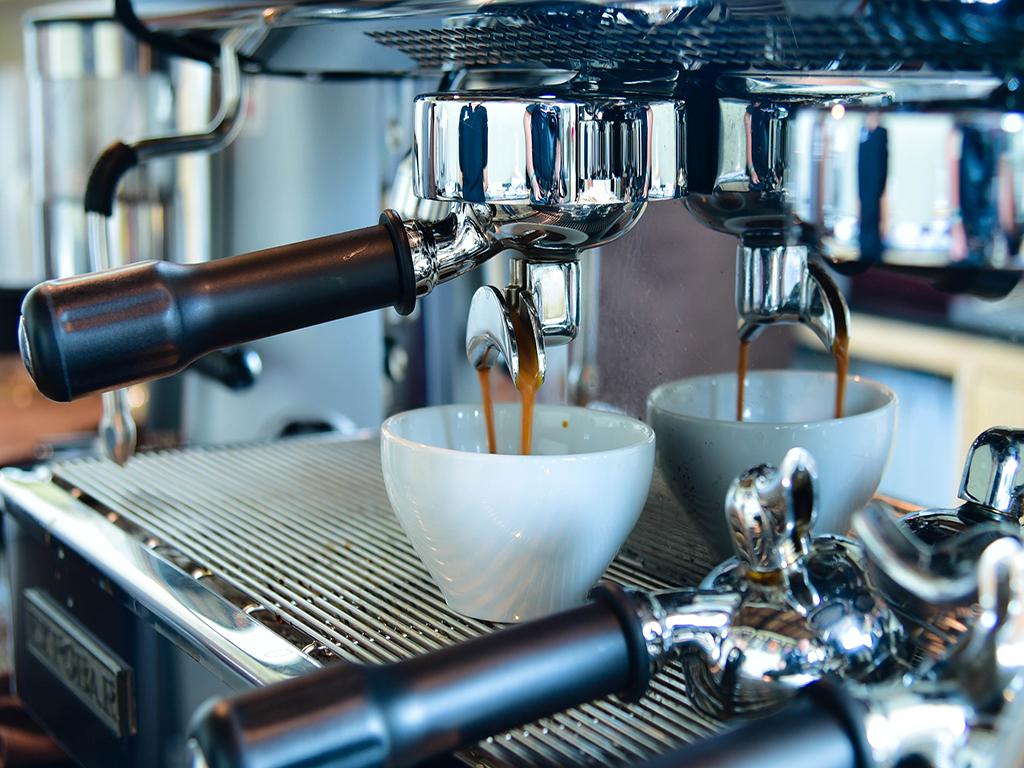 Coffee-Shop1