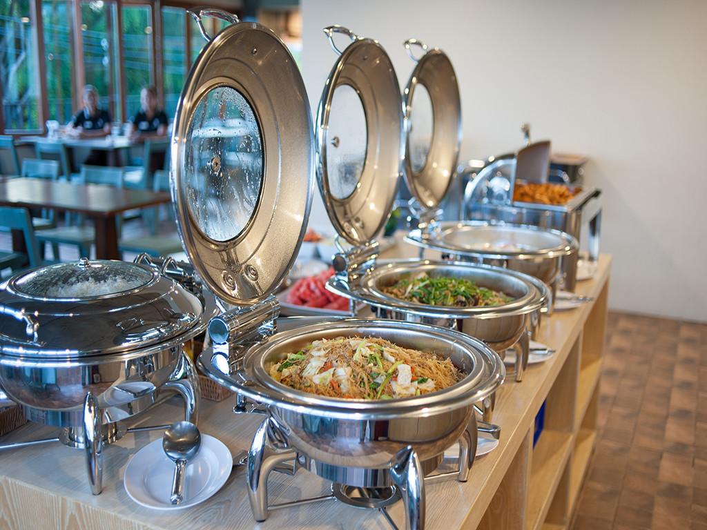 Restaurant4-1024x768
