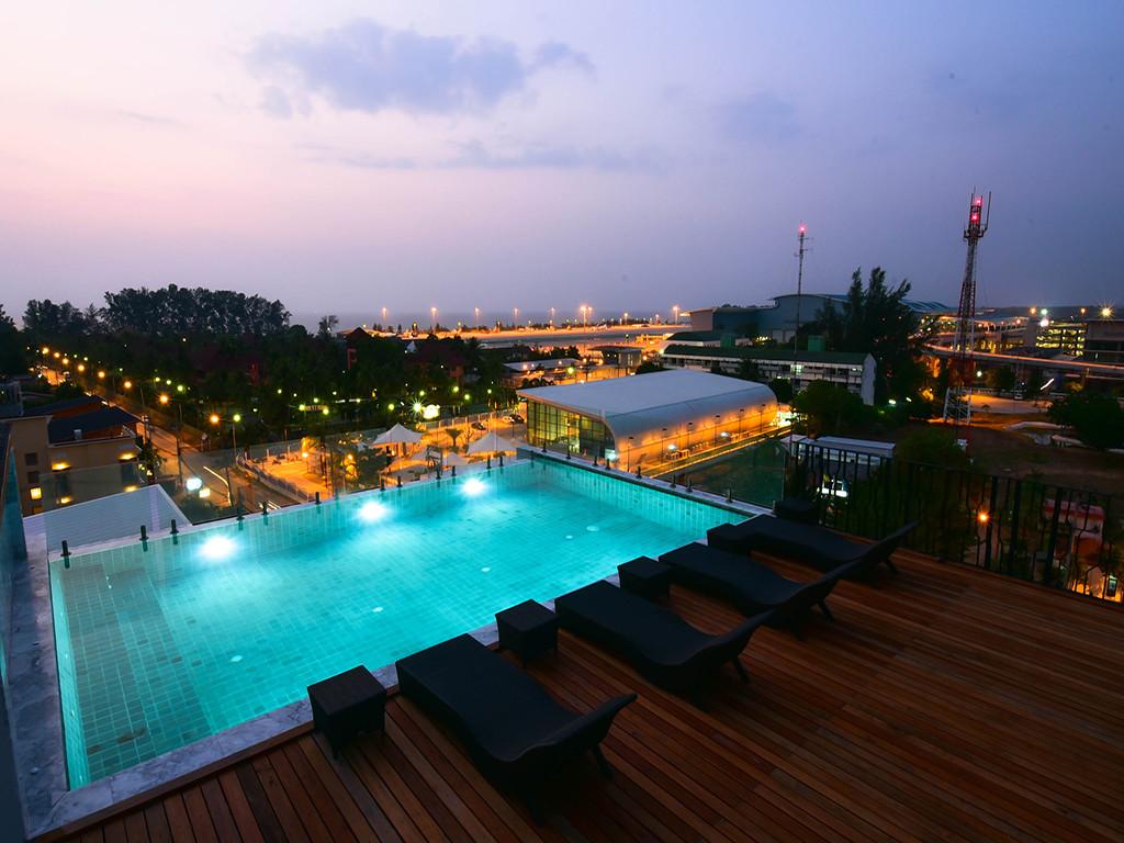 Swimming-Pool1-1024x768